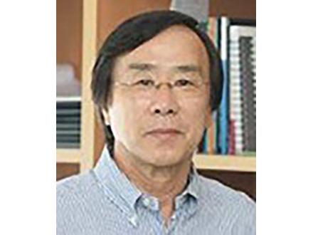 チャンドラセカール賞に韓国のパク氏、プラズマイノベーション賞に名大の堀氏