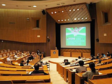 "2025年「大阪・関西万博」が本格始動! 未来を共創する""巨大な文化祭"" 【大阪・関西万博連携企画】"