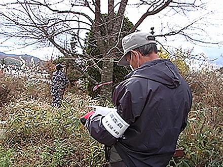 サイエンスニュース2011(特集) (31)シリーズ農地再生 農地の放射能汚染と除染対策