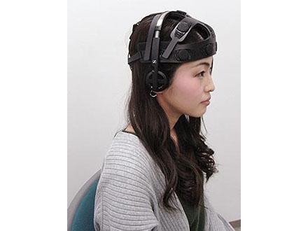 脳波調べAIで脳を活性化する曲を自動作曲 大阪大などが開発