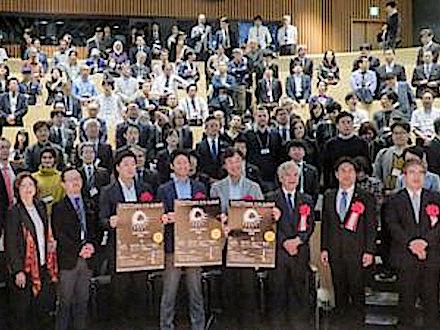 《JST共催》全国で「サイエンスアゴラ」連携企画を開催〜昨年11月には神戸で高校生と研究者らが科学と技術の未来について語り合う〜