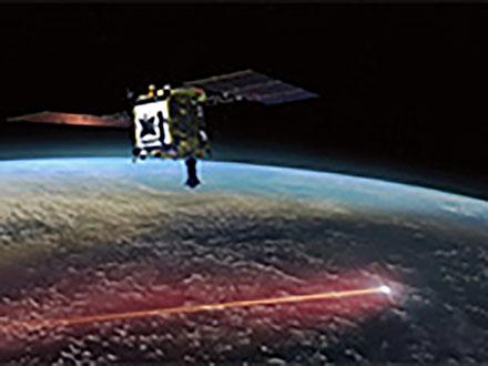 はやぶさ2、12月6日に地球帰還 「りゅうぐう」の試料を豪へ落下