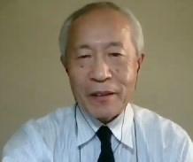 宮坂昌之・大阪大学名誉教授