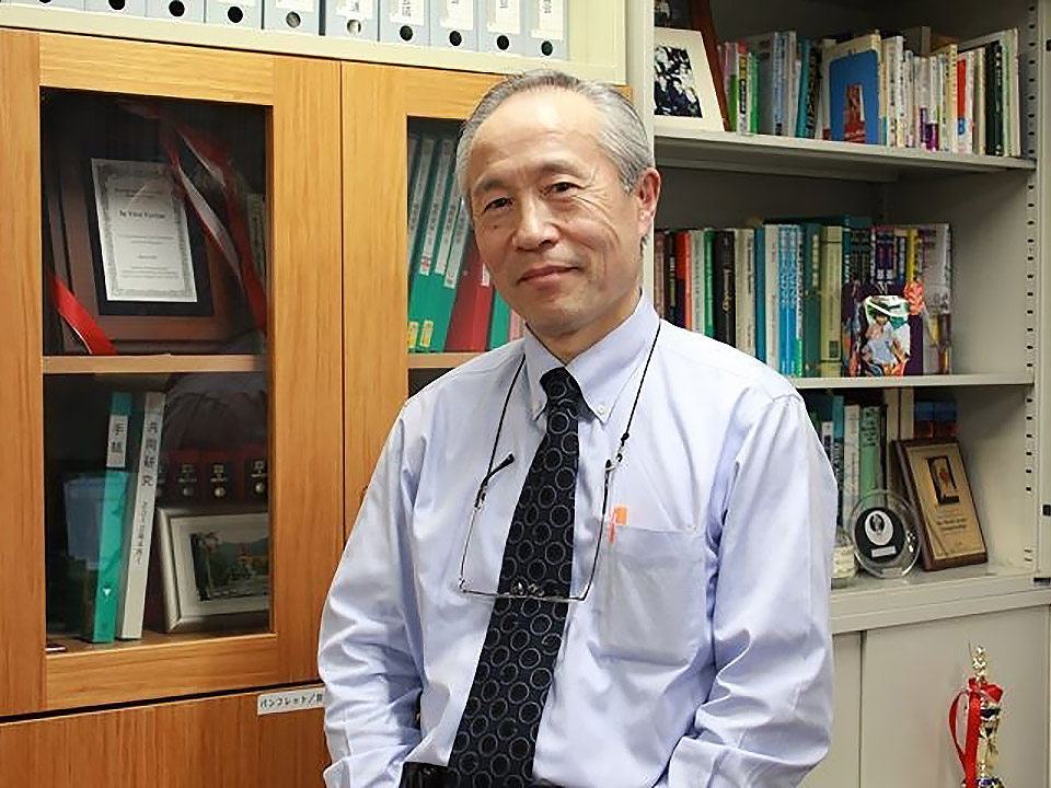 新しい年、変異種の登場で世界はコロナ禍拡大の懸念―日本は首都圏に緊急事態宣言へ―高まるワクチンへの期待