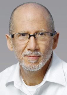 バート・フォーゲルシュタイン教授