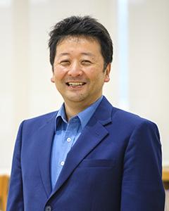 小野裕一(おの・ゆういち)