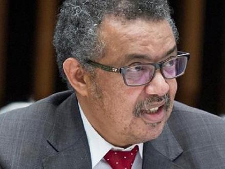 世界のコロナ新規感染者、再び増加 WHO事務局長が「ワクチン頼み」を警告