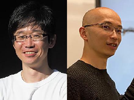 稲盛財団が将来期待の2研究者に10年間で計1億円を助成