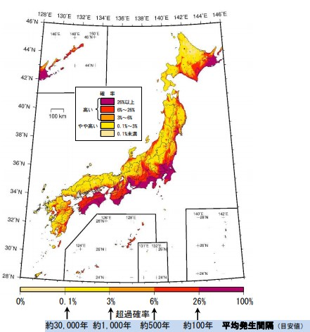 者 全国 コロナ マップ 感染 新型コロナウイルス 日本国内の最新感染状況マップ・感染者数(13日19時時点)