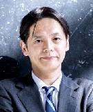 ⼭中⽵春教授(横浜市立大学医学部臨床統計学教室提供)