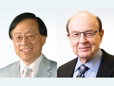 計算と通信の基礎理論を構築した中国人研究者ら3氏に 2年ぶりの京都賞
