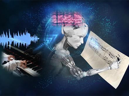 ピアノ演奏から自動で楽譜作成、世界初「実用に近いレベル」に 京大