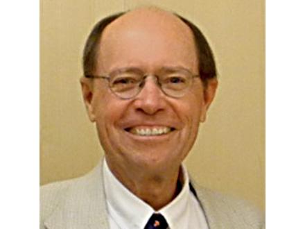 「ラミダス猿人」の化石発見を主導した米研究者に国際生物学賞