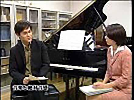 音楽と科学 (5)絶対音感ってどうなってるの?