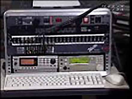 音楽と科学 (7)テクノロジーの進歩と音楽の変化