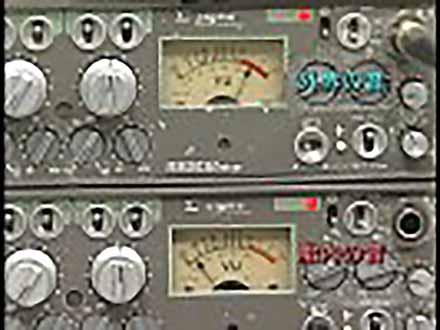 音楽と科学 (8)胎児の聴覚が捉えた外界の音はどんな音?