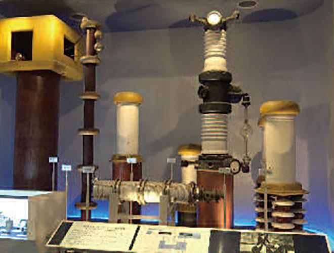 科学の遺産と未来