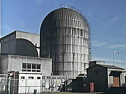 科学の遺産と未来 (1) エネルギー【後編】原子力・廃炉技術の挑戦