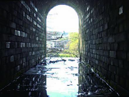 科学の遺産と未来 (2)水のインフラ【前編】仙台の暮らしを支えた水技術