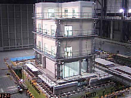 科学の遺産と未来 (3)災いを活かす【後編】大地震を乗り越える 阪神・淡路大震災