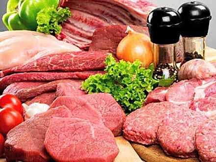 おいしさの扉 (4)食材加工の科学【前編】加熱と食材