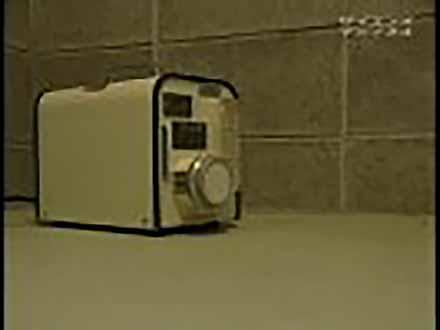 サイエンスバトル (3)霧箱で放射線をキャッチ