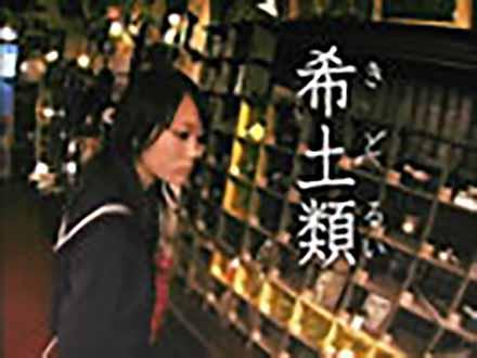 elements〜メンデレーエフの奇妙な棚〜 (17)あやかしの元素たち〜ランタノイド〜