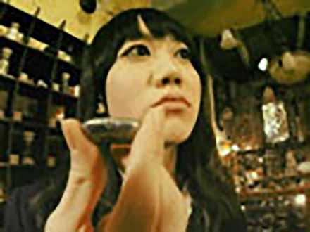 elements〜メンデレーエフの奇妙な棚〜 (26)重きあおがね〜鉛〜