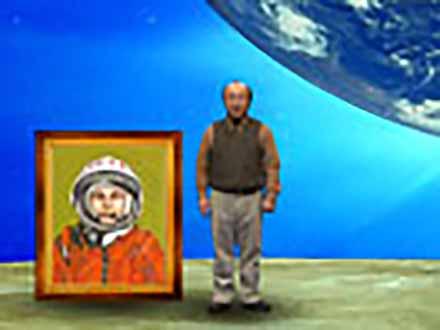 科学をいっぱい楽しもう!サイエンスチャンネル for KIDS