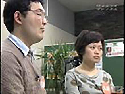 サイエンスのこ・れ・か・ら (2)白川英樹 筑波大学名誉教授