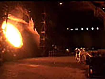 """匠の息吹を伝える〜""""絶対""""なき技術の伝承〜 (85)炉を育て、人を育てる〜新型ステンレス製鋼の操業〜"""