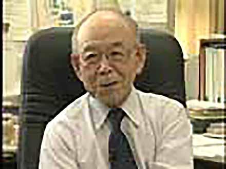 《追悼》未来の世代に「やり続ける大切さ」伝えた生涯研究者 LED開発でノーベル物理学賞を受賞した赤﨑勇さん逝去