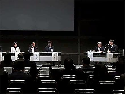 テレワーク要注意、座る時間が長いほど死亡率上昇 日本人大規模調査で判明