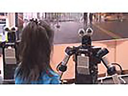 ロボット教育×SDGsで「みんなが笑顔になれる」社会を作る《TEAM EXPO 2025追手門学院大手前中・高等学校ロボットサイエンス部》【大阪・関西万博連携企画】