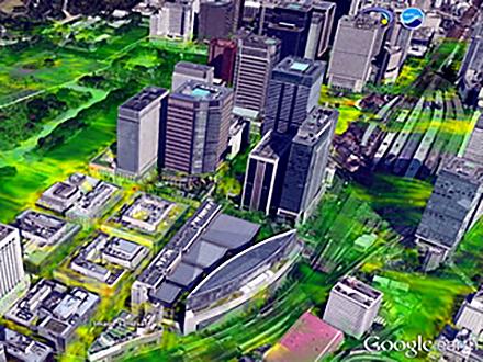 サイエンスニュース2014 日本はどうなる? 地球温暖化への適応策(2014年9月5日配信)