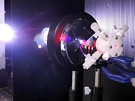 サイエンスニュース2014 水素社会がやってくる 未来をひらく基礎研究(2014年12月22日配信)