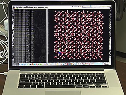 """サイエンスニュース2016 """"第4の科学""""で材料開発を革新する 材料インフォマティクス(2016年4月13日配信)"""