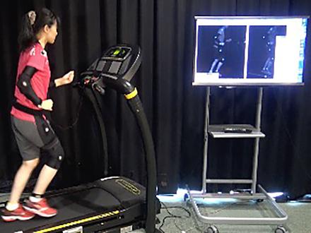 サイエンスニュース2016 ビッグデータとAIで能力向上!〜スポーツトレーニングの新技術(2016年8月12日配信)