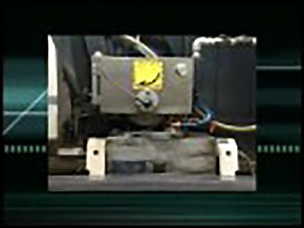 科学のフロンティア (7)ナノ精度加工から精密加工まで 未来を創る超鏡面加工技術ELID