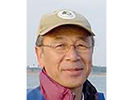 テクノフロントー 第16回「シリーズ:海洋エネルギー〈1〉『海流・潮流発電の実用化に向けて』」(経塚雄策 氏 / 九州大学大学院 総合理工学研究院 教授)