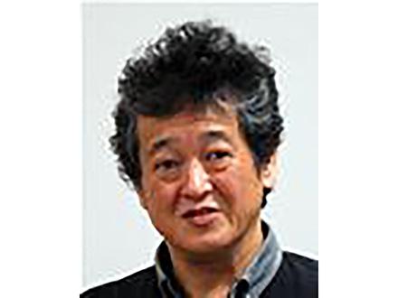 世界最強「ネオジム磁石はこうして見つけた」(佐川眞人 氏 / インターメタリックス株式会社 代表取締役社長)