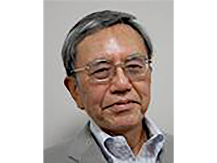 持続可能な社会とリスクへの予見的対応(三村信男 氏 / 茨城大学 学長特別補佐、地球変動適応科学研究機関長)