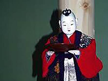 江戸時代からの古き技術と現代のロボット研究ー 第1回「ロボットとからくり人形の根底に繋がるもの」