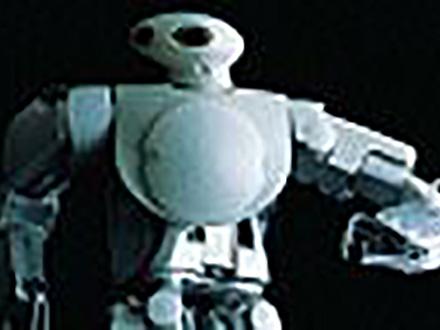 江戸時代からの古き技術と現代のロボット研究ー 第4回「人間型ロボットの開発意図は?製作者が語る!」