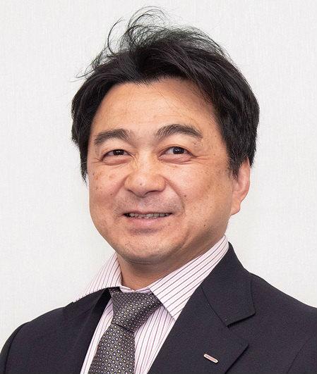 国立スポーツ科学センター センター長 ハイパフォーマンス戦略部 部長 久木留 毅さん