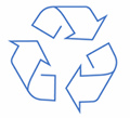 ゴミは正しく分別する