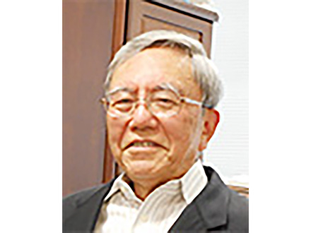 「大学はもっと元気を 政府に言うべきことはきちんと」 第1回「産学連携阻む日本版バイドール条項」(阿部博之 氏 / 元総合科学技術会議議員、元東北大学総長)