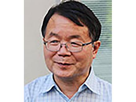 「アンモニア合成法 一世紀越しの発明を生んだ背景」(細野秀雄 氏 / 東京工業大学 元素戦略研究センター 教授)