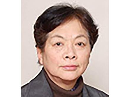 イノベーションのナビゲーターに(濵口道成 氏 / 科学技術振興機構理事長、前名古屋大学総長)