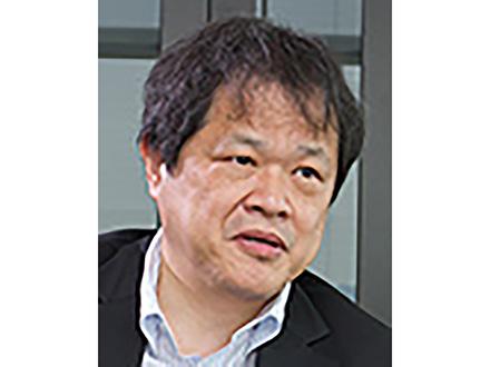 """患者目線の医療維新を目指して 第5回「優れた研究者を発掘する""""目利き""""をどう育てるか」末松 誠 氏 / 日本医療研究開発機構 理事長"""